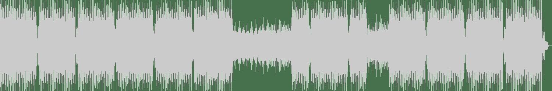 Uto Karem - Sketches Of Life (Original Mix) [Agile Recordings] Waveform