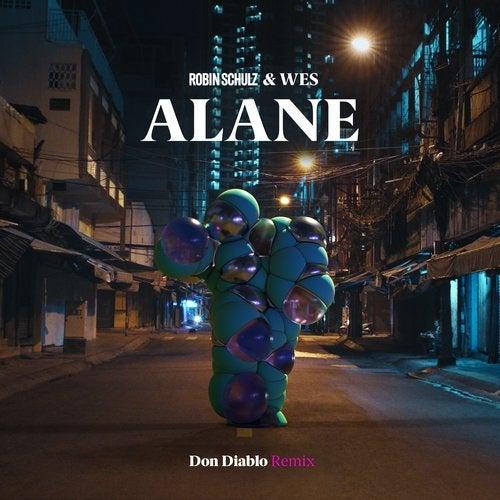Alane