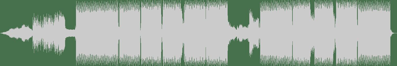 Outsiders, Killerwatts - Tsunami of Truth (Menog Remix) [Nano Records] Waveform