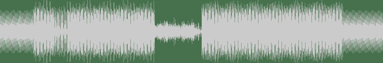 News - Boeing (Gocci Bosca Remix) [Rezongar Music] Waveform