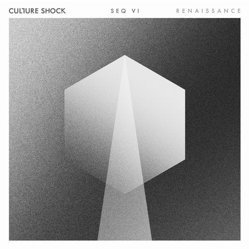 Culture Shock - Renaissance 2019 (Single)