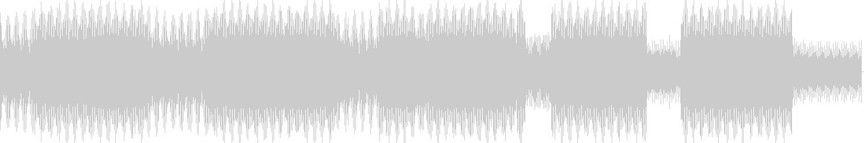 Ritzi Lee - Invected Machine (Original Mix) [Mord] Waveform