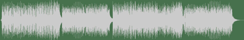 Papajam, Marq Aurel, Rayman Rave, DJ Combo - I Like It (Radio Edit) [Planet Dance Music] Waveform
