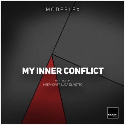 My Inner Conflict