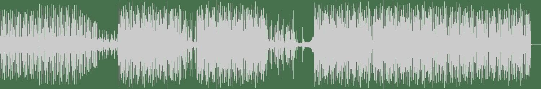 Chris-T & Matu - Lunar Melody (Original Mix) [Hypergroove] Waveform