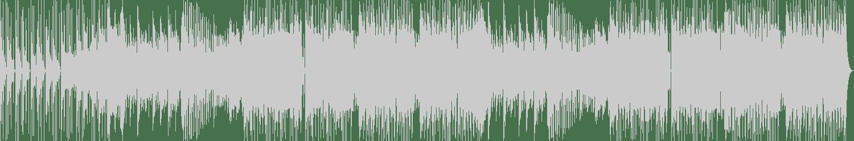 Orelem & Solrac - Sandstorm (Original Mix) [Elektroshok Records] Waveform