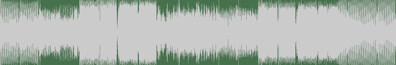 Nekachi Project, Bargash - Birds (Original Mix) [Muz-Flame] Waveform