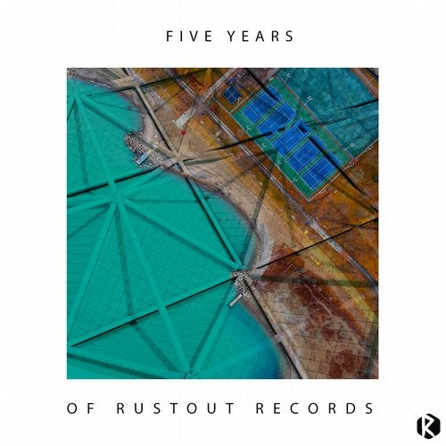 Five Years of Rustout Records