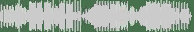 Sinisa - Shake That Ass (Original Mix) [Zero] Waveform