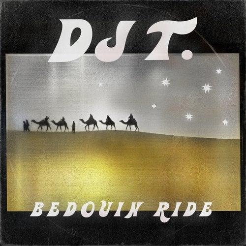 Bedouin Ride