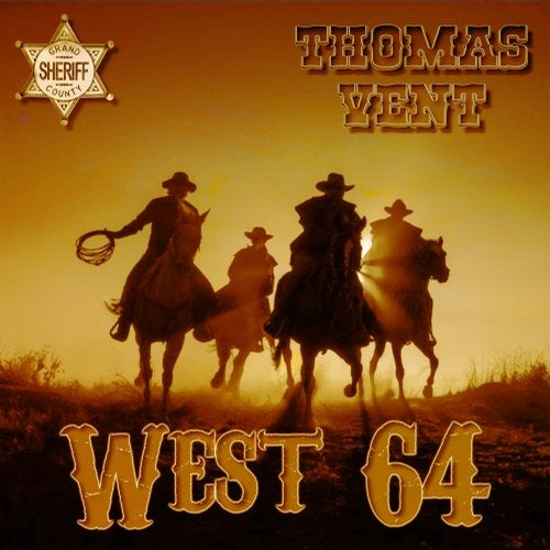 West 64