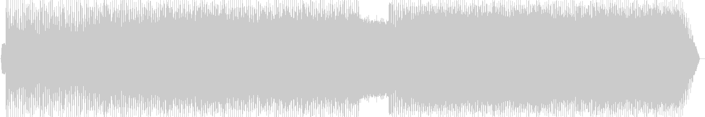 FTR - 10327 (Original Mix) [Metropolis Records] Waveform
