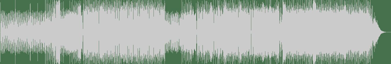 Excision, Downlink - Swerve (Specimen a Remix) [mau5trap] Waveform