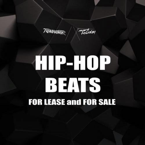 Hip-Hop Beats for Lease and for Sale from Trap Gold Records