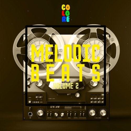Melodic Beats, Vol. 2