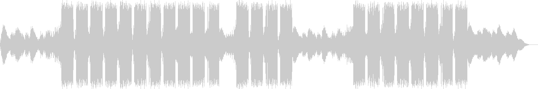Swarms - Hostile (Original Mix) [LoDubs] Waveform