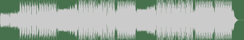 Fourward - Bite The Dust (Prolix Remix) [Shogun Audio] Waveform