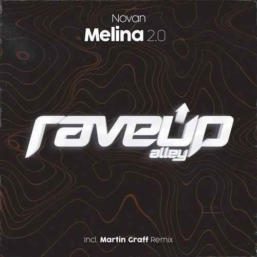 Melina 2.0