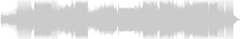 Fabio XB, Christina Novelli, Liuck - Back To You (Eugenio Tokarev Extended Remix) [Digital Society Recordings] Waveform