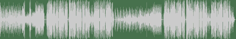 Klinical, Skantia - Wile Out (Original Mix) [Nemesis Recordings Digital] Waveform
