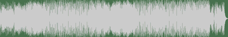 vandervelt - Hot Line (Original Mix) [G.Star Records] Waveform