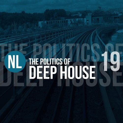 Incredible The Politics Of Deep House Vol 19 From Newlife On Beatport Complete Home Design Collection Papxelindsey Bellcom