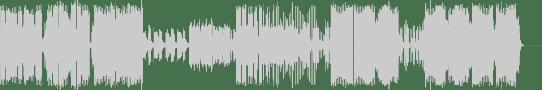 Whitepasta - Impressive (Original Mix) [Dark Gadgets Recordings] Waveform