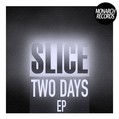 Two Days EP