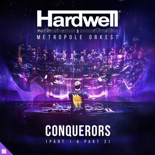 light it up hardwell mp3 download