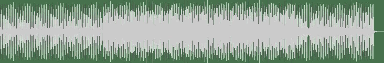 Way Out West - Only Love (John Tejada Vocal Mix) [Armada Music Bundles] Waveform