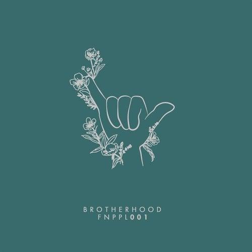 Brotherhood Vol. 1