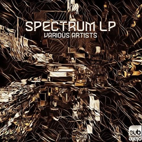 Spectrum LP