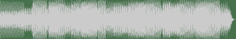 Kenny Bizzarro - Get Music (Original Mix) [Up The Volume] Waveform