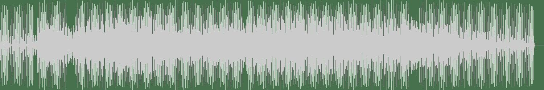 Matt D, Claudio Deeper - Whispers Underground (Original Mix) [Soul D-Vine] Waveform