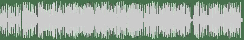 Fouma System - Avertissement (Original Mix) [Akwaaba] Waveform
