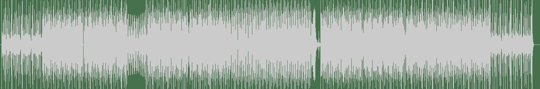 Funkasaurus - Jackhammer (Original Mix) [iBreaks Funk] Waveform