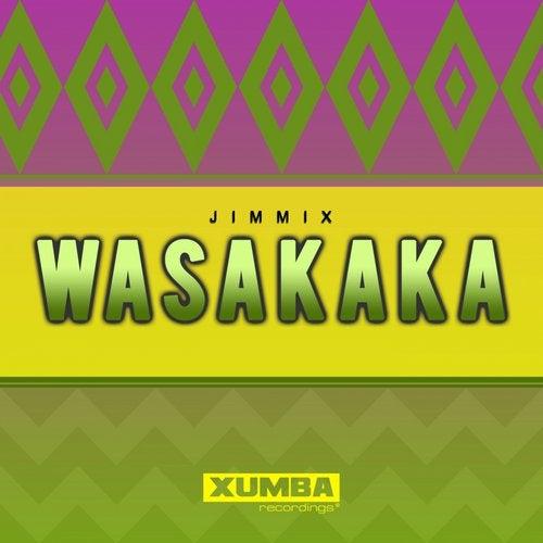 Wasakaka
