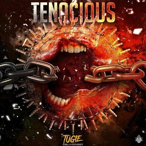 Tenacious EP