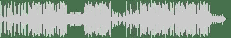 Plus 11 - My Soup (Tech & Bass Mix) [Nova 017 Ltd] Waveform