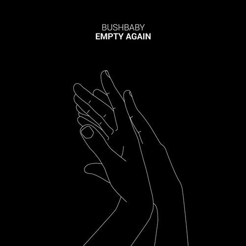 Empty Again
