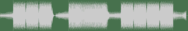 Sadies Bens - Trinity (Original Mix) [NMBRS] Waveform