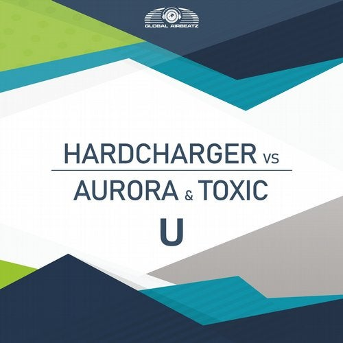 Hardcharger vs. Aurora & Toxic - U