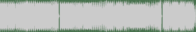 Narkoplastique - Venus (Original Mix) [Eastar Records ] Waveform