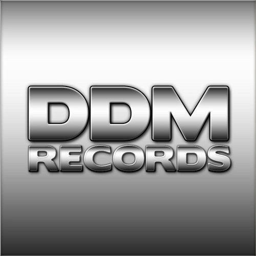 Gully Queen (Zugeezane) (Acapella Mix 98 bpm) by FERAL is
