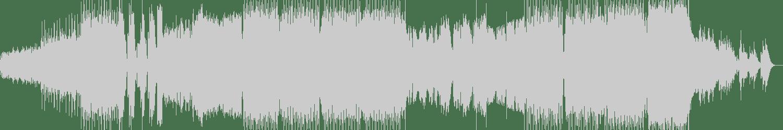 Au5, Danyka Nadeau - Inside feat. Danyka Nadeau (Original Mix) [Monstercat] Waveform
