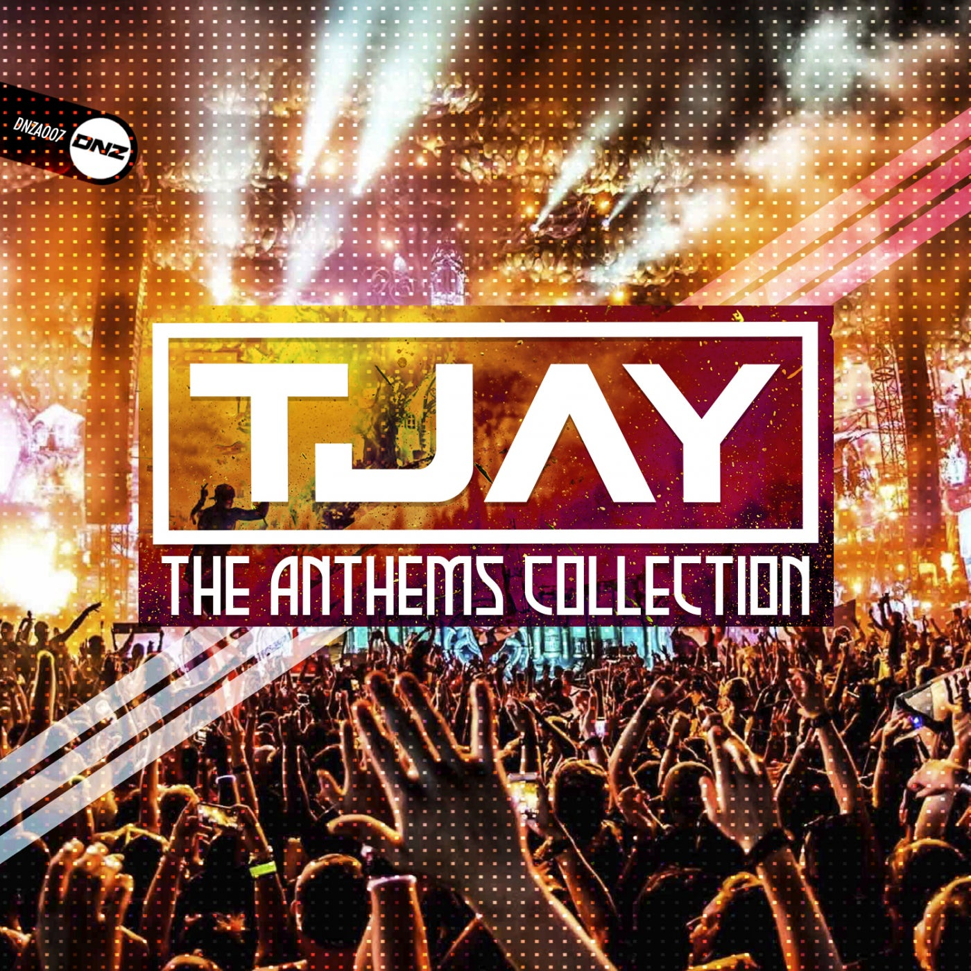 The Anthems Collection