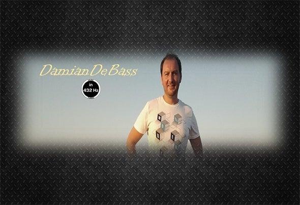 Damiandebass Tracks & Releases on Beatport
