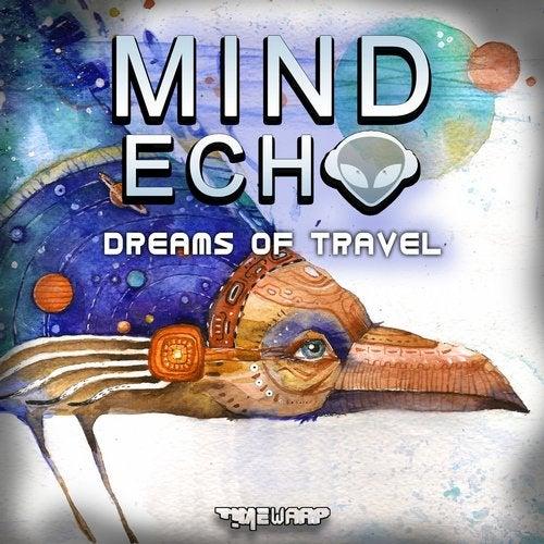 Dreams of Travels               Original Mix