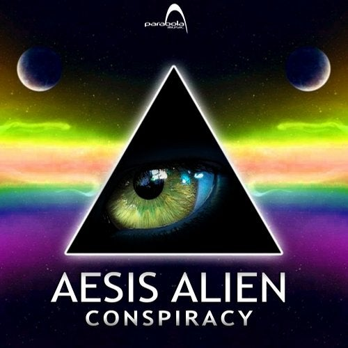 Conspiracy               Original Mix