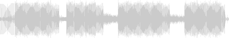 Darknesspeet - No Way (Original Mix) [WOK Records] Waveform
